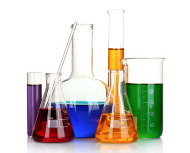 Petroleum Dyes | Anchor Color & Chemical